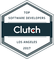 Clutch - Top Software Developers in Los Angeles